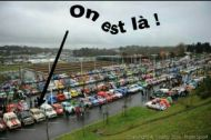on-est-lc3a0
